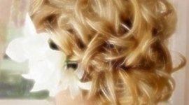 Acconciature per la sposa su appuntamento, acconciature per sfilate di moda, shampoo eco biologico