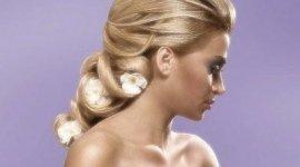articoli di bellezza, tinture permanenti per capelli, trattamento per capelli danneggiati