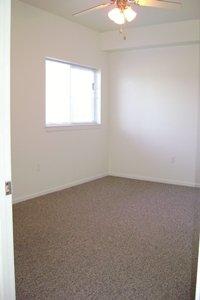 Plan 1.4 One-bedroom