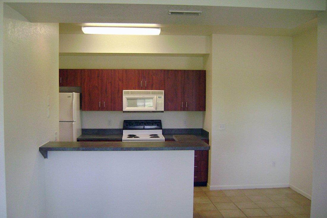 Meadowbrook in lawrence kansas 1 bedrooms - 4 bedroom apartments lawrence ks ...