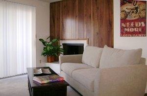 Plan 1170 3-bedroom