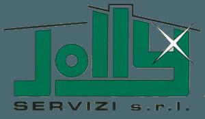 impresa di pulizie Jolly Novara