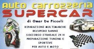 Carrozzeria Collegno