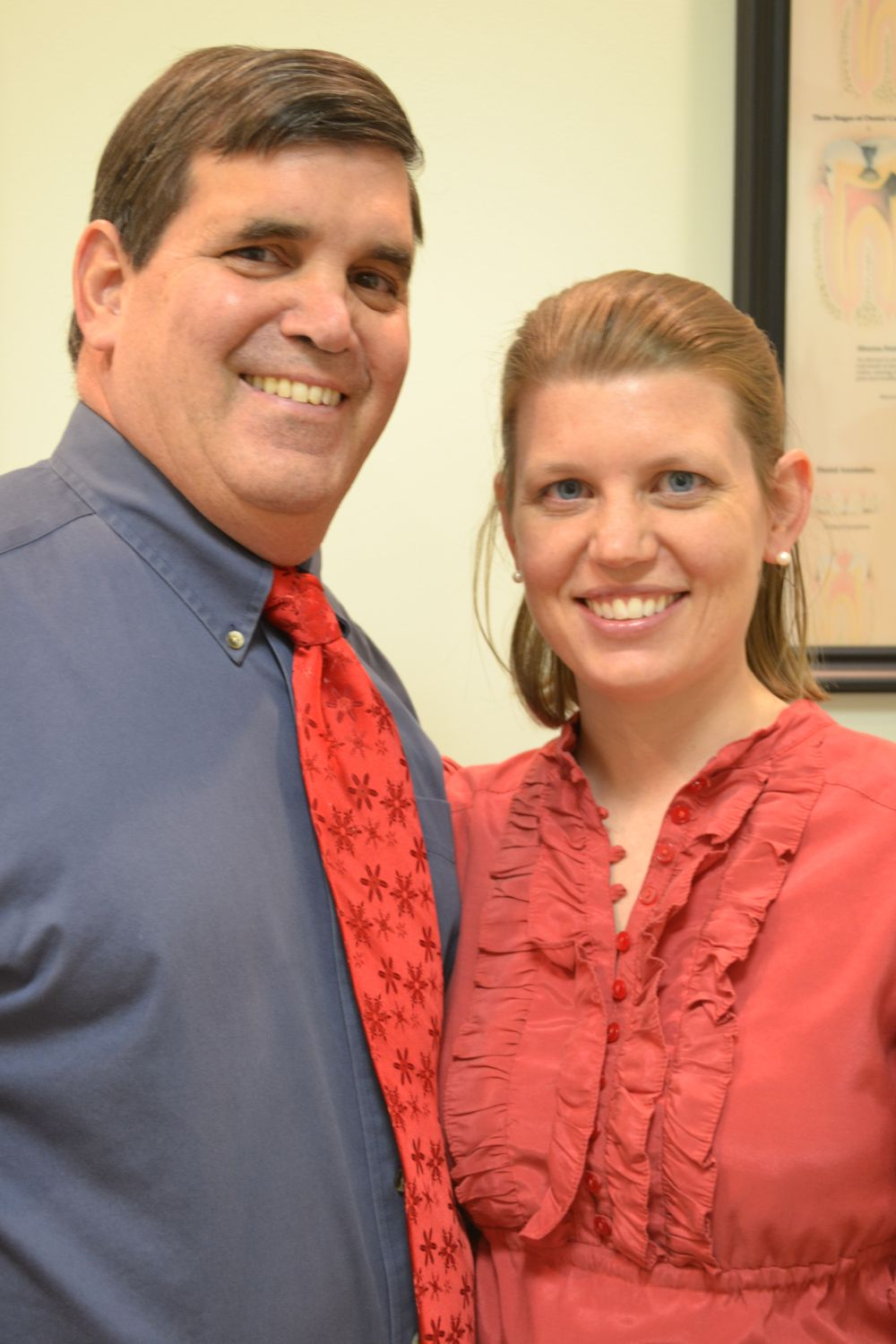 Family dentistry consultation in Ft. Mitchell, KY