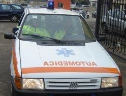 auto medica