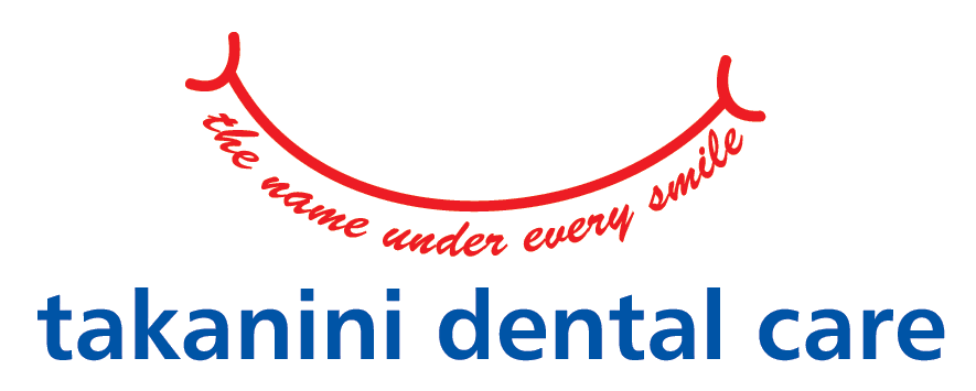 Meet the Team - Takanini Dental Care - Affordable Auckland