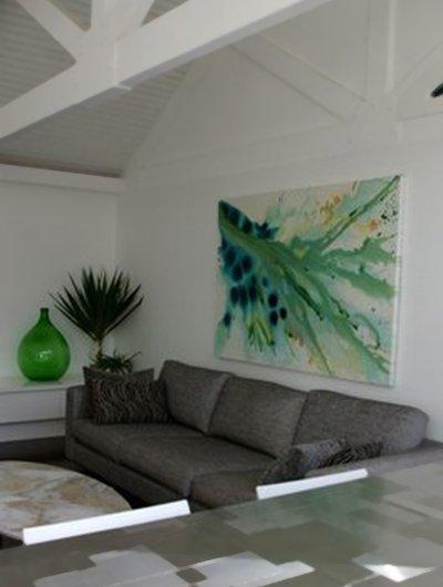 design-inside-interior-design-concept