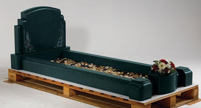memorials for sale