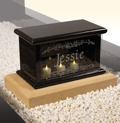 Unique Oldings memorials experts
