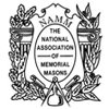 association accreditation logo