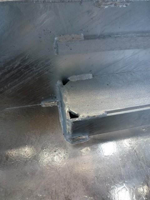 foratura metalli