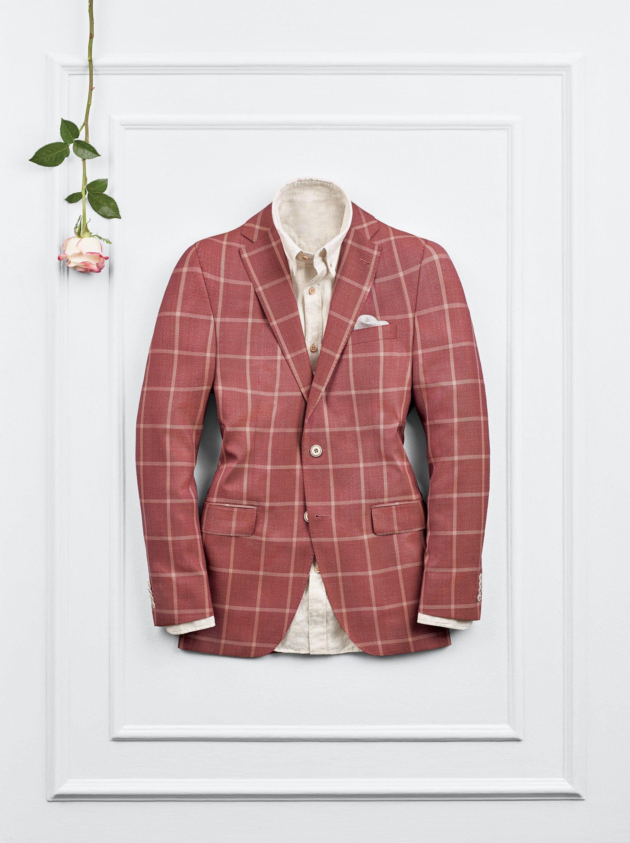men's clothing San Francisco, CA