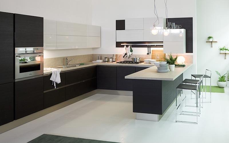 Centro veneta cucine - Palazzolo Milanese - Milano - Carlo Scurati ...
