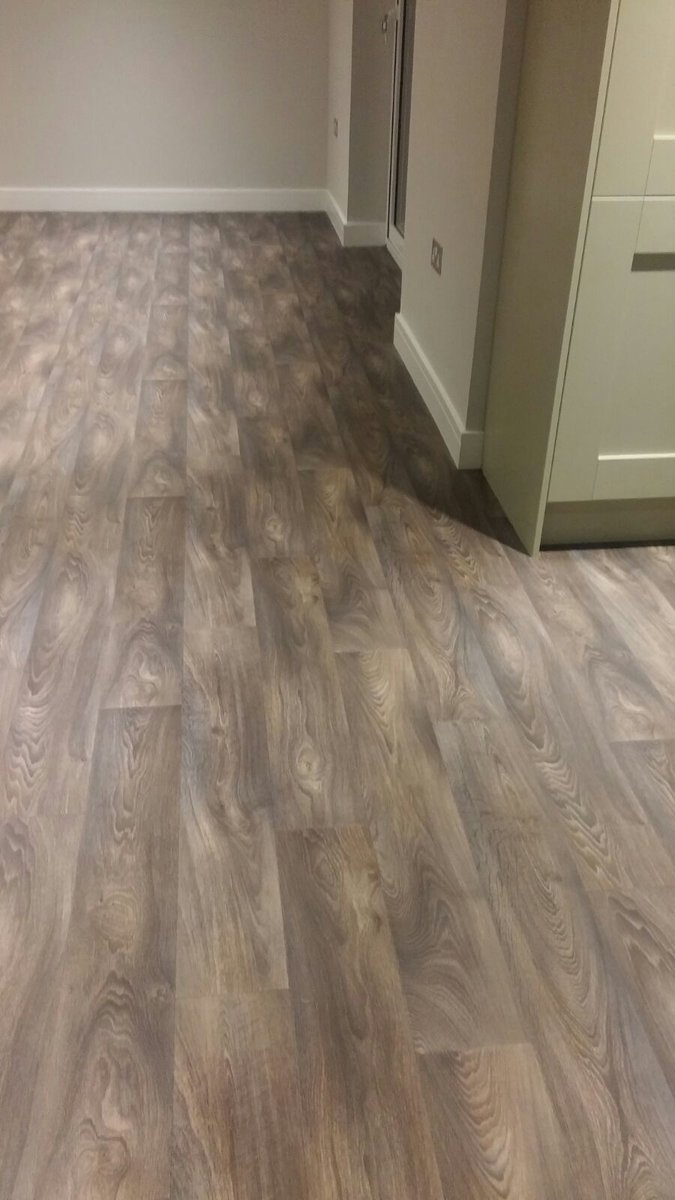 wooden textured floor