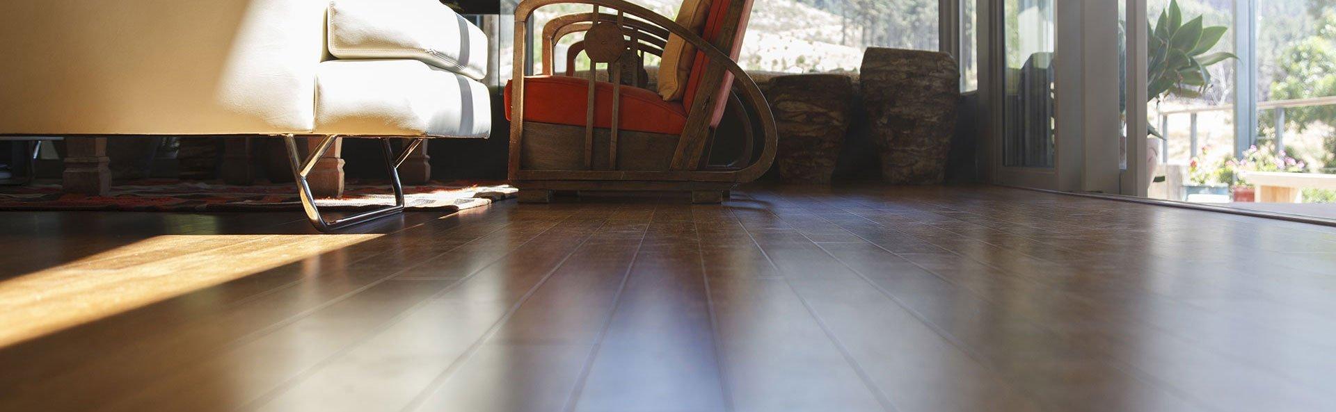 Abbotts carpets floor matttroy for Abbotts flooring