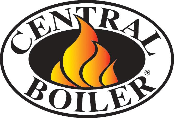 Central Boiler Installation Amp Furnace Repair Spring Arbor Mi