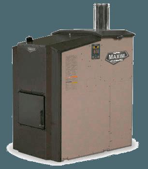 Central Boiler Installation & Furnace Repair Spring Arbor MI