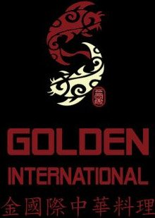 Golden International Chinese in Soldotna, Alaska
