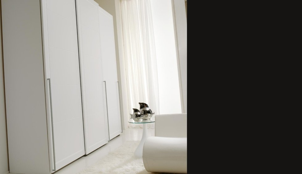 Home Decor Ante Scorrevoli.Cam Modern Wardrobes And Furniture In Firenze