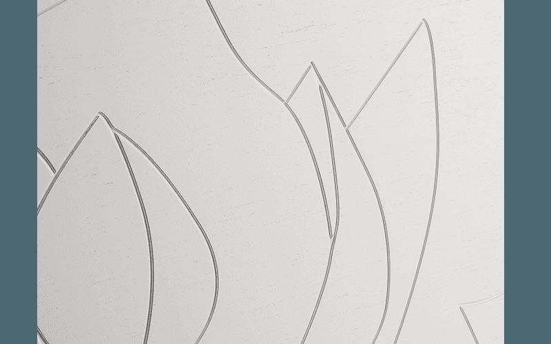 Rosae scorrevole