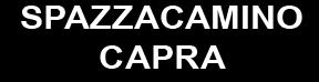 Spazzacamino Capra - Cantù, Como