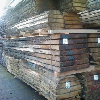 tavolame legno