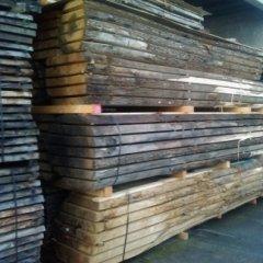 vendita tronchi castagno