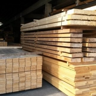 tavole legno