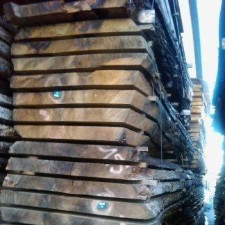 vendita legno castagno