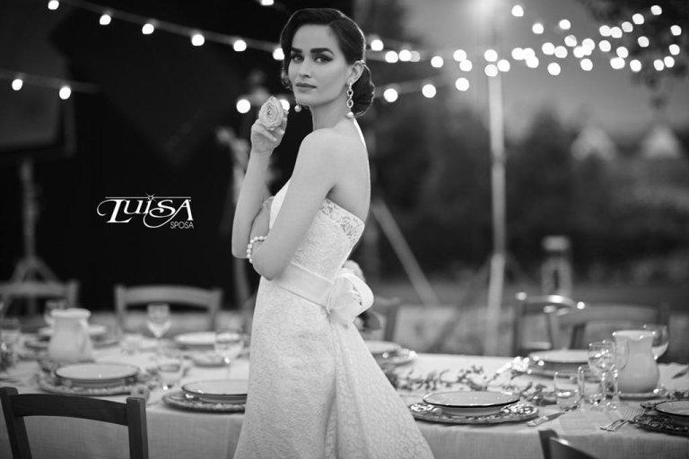 abito sposa L 6171_2