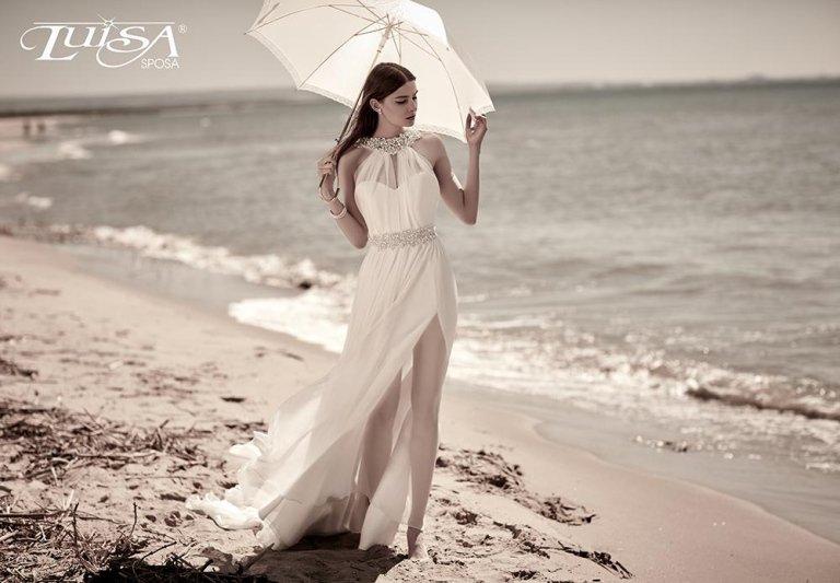 abito sposa L 71111_1