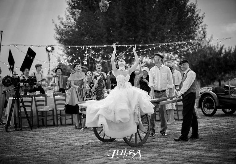 abito sposa L 61111_3