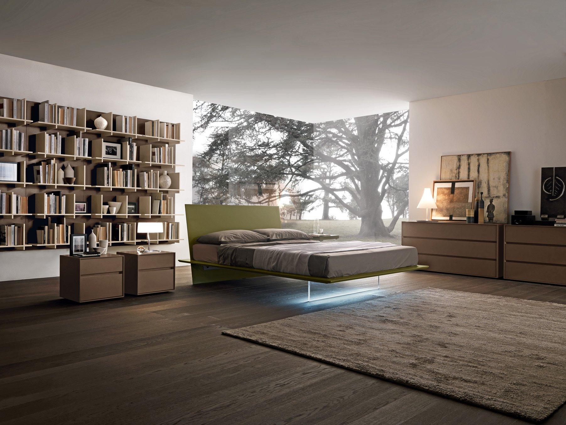 esposizione camere da letto bergamo l 39 artigiana del mobile