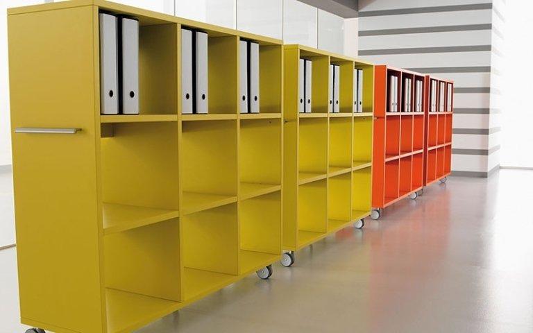 mobili per ufficio bergamo l 39 artigiana del mobile