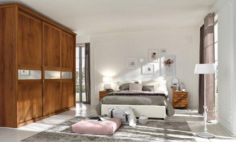 camere da letto Arcadia