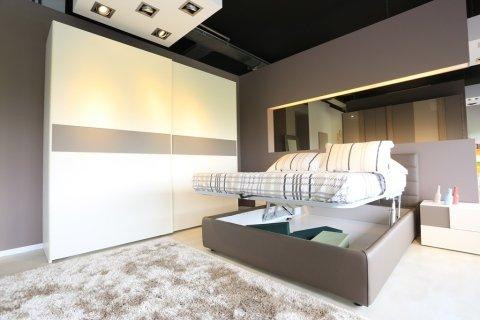 Febal Casa Bergamo