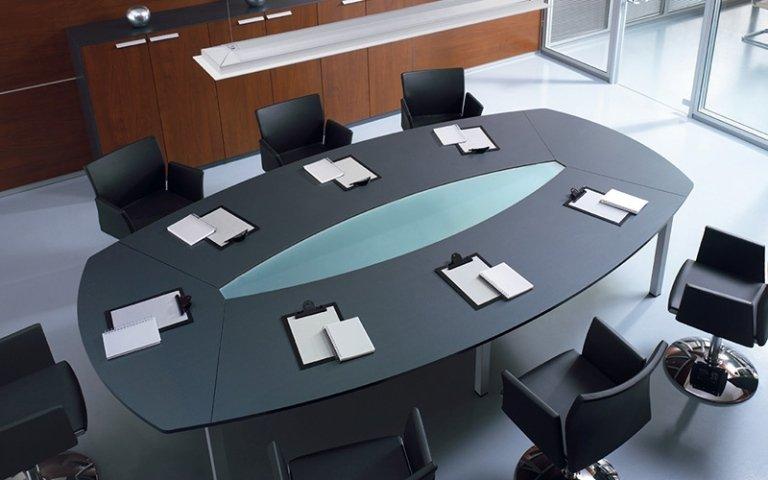 C 14 tavolo antracite-vetro.jpeg