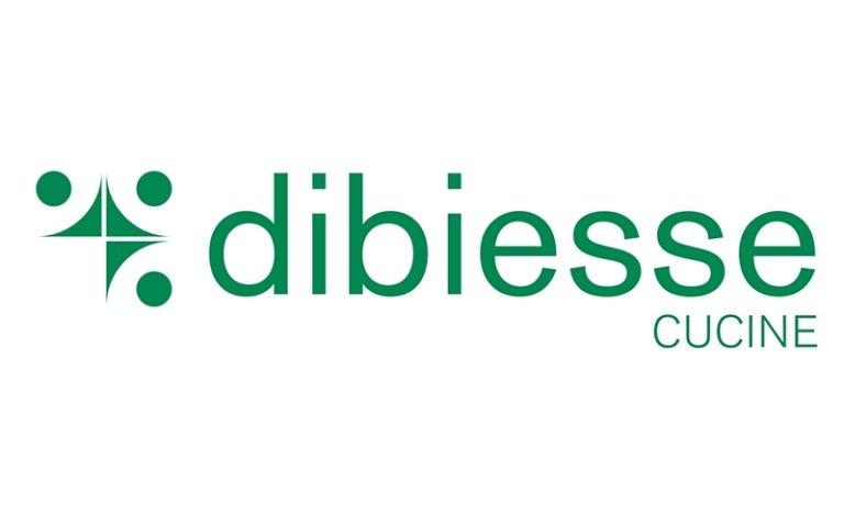 DIBIESSE