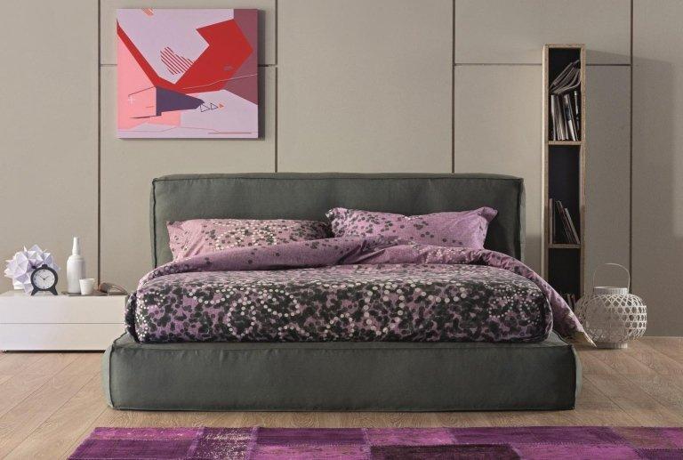 Camere da letto Oggioni bergamo