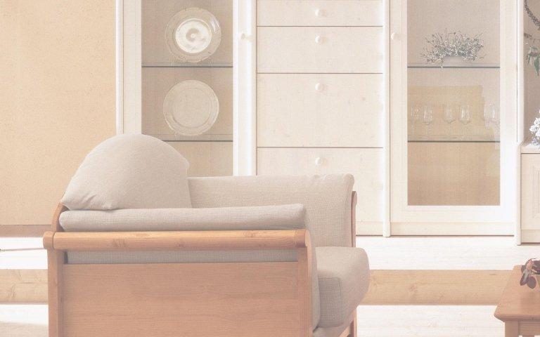 camere da letto tempora bergamo