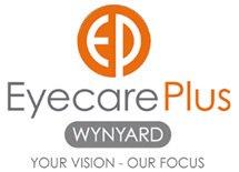 eyecareplus logo