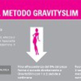 metodo gravityslim