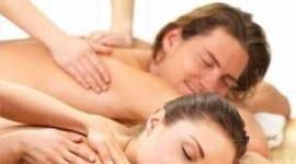 Massaggi uomo donna