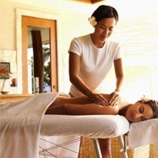 Massaggio muscolare emolinfodrenante migliora