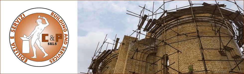 progetti edilizi