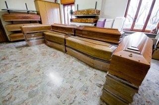 realizzazione monumenti funerari