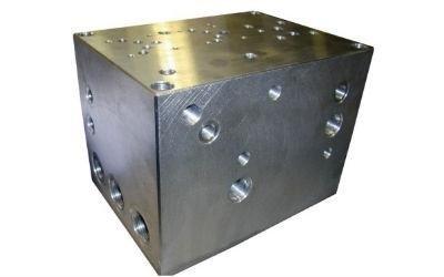 blocco modulare