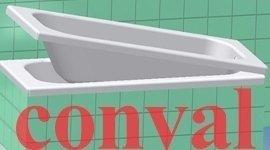 recupero e rinnovo vasche da bagno