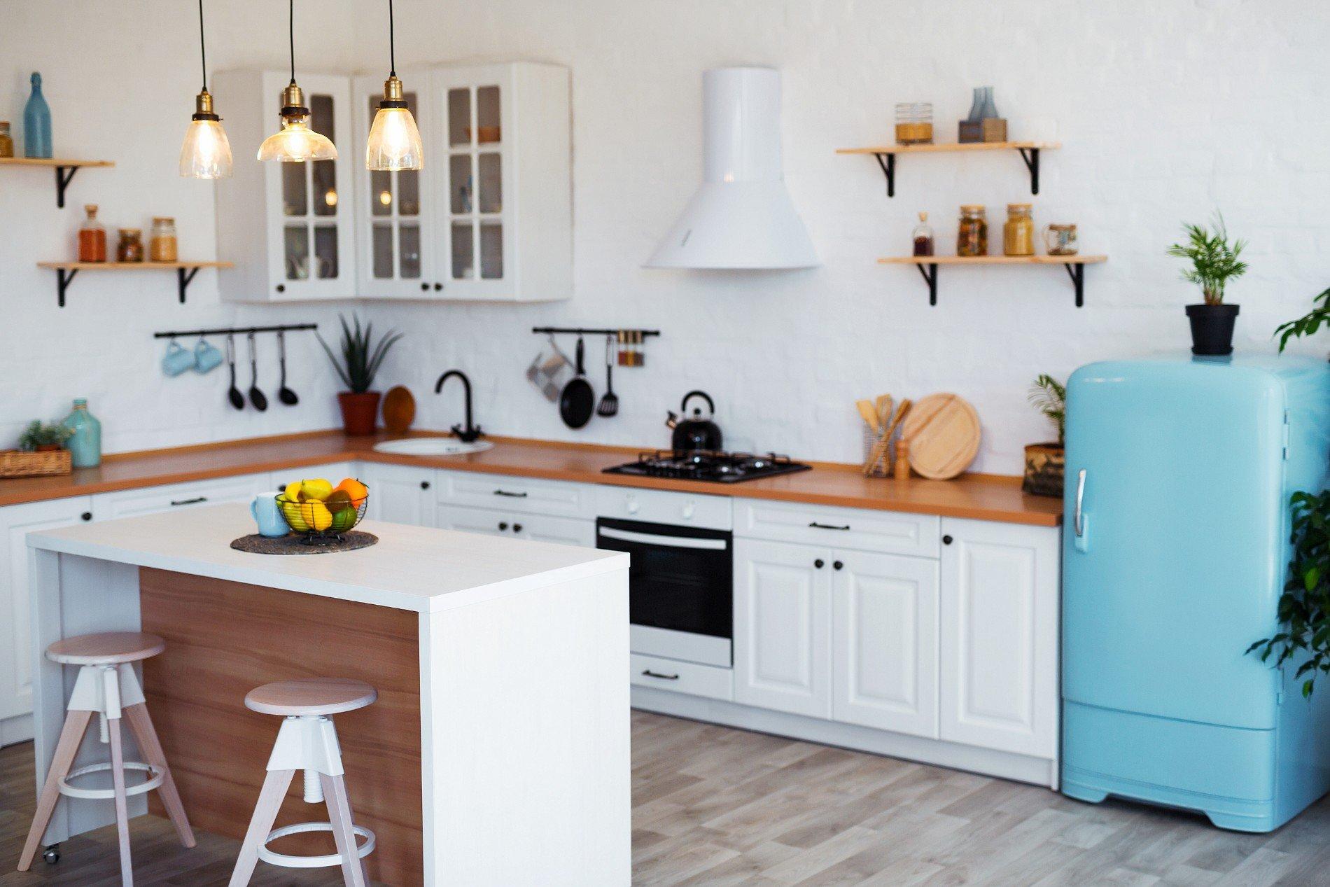 Progetti di interior design | Torino (TO) | Bussolino Cucine