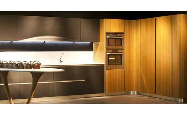 cucine stile classico Torino
